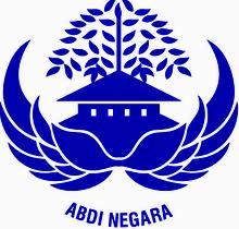 Makna Logo Korpri Pusat Informasi Cpns